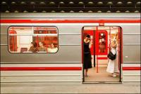far-zones-prague-transport_0