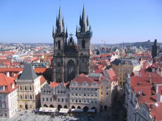 prague-prices-accommodation