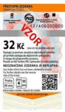 prague-public-transport-ticket